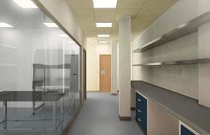 Therapeutic Tissue Engineering Laboratory, NUH
